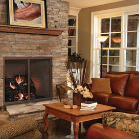 View Toledo S Premium Selection Of Fireplaces And Stoves