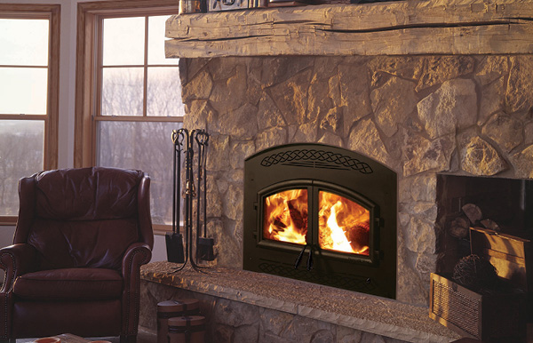 Fireplaces Fireside Hearth